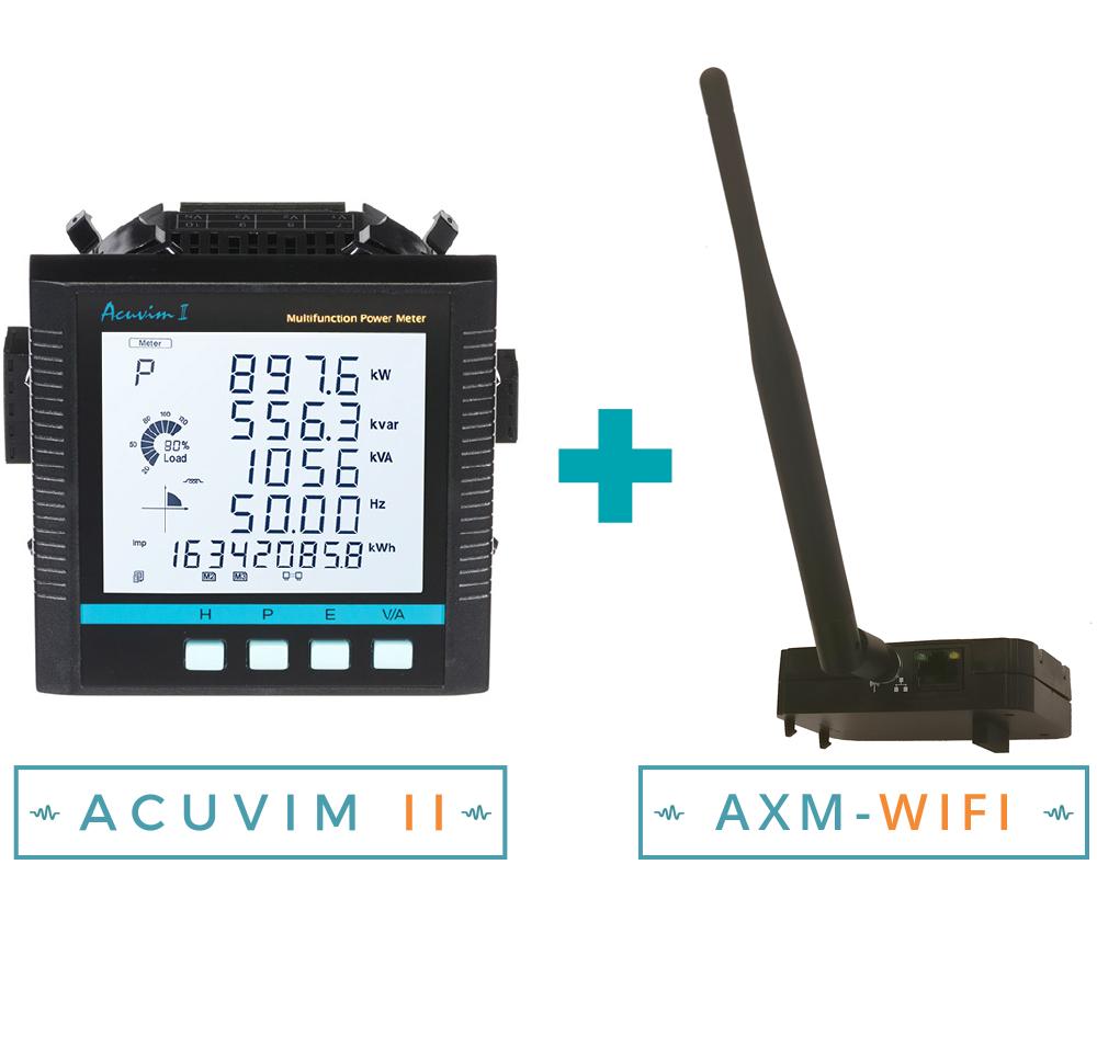 05f6e657beb Proteja a comunicação de dados confidenciais para permitir apenas o acesso  autorizado a proprietários e gerentes. com tempo de resposta de 100ms.
