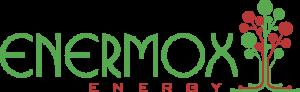 Logo Enermox Energy